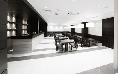 Бизнес-план летнего кафе